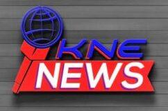 KNE NEWS