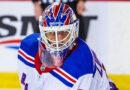 Will be 'months' before Henrik Lundqvist decides on future