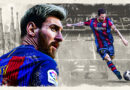'Messi must follow his heart' – Out-of-contract star backed to return glory to Barcelona