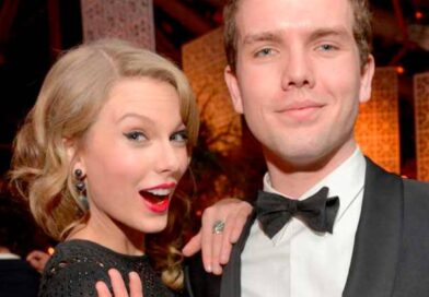 Celebrities With Siblings You May Have Forgotten