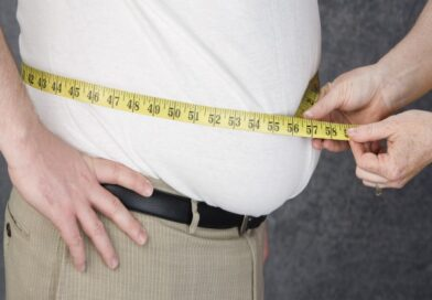 There Is No 'Healthy Obesity,' Study Finds