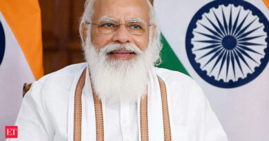 PM to interact with heads of Indian Missions abroad, stakeholders of trade, commerce on Friday