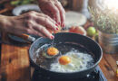 Ask a Health Coach: Common Nutrition Myths Debunked