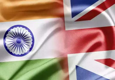 Traders list 240 goods for free trade agreement talks with UK